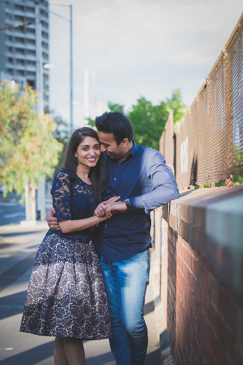 ngv melbourne wedding photography